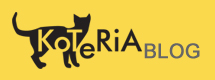 blog.koteria.org.pl