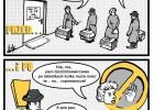KOTERIA edukuje